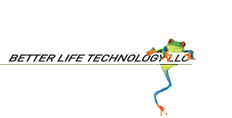 Better Life Technology, LLC