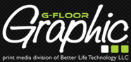 Home | G-Floor Graphic